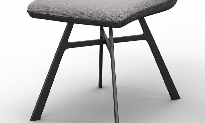 8 שמרת הזורע: שולחן עבודה דגם 'פלוטו' וכיסא - הובלה והרכבה חינם