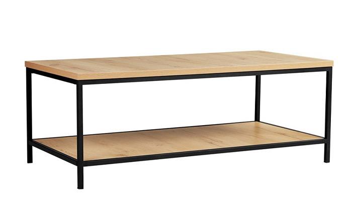 4 שולחן קפה דגם 0876 Take It
