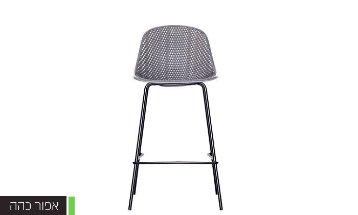 5 כיסא בר