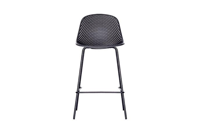 10 כיסא בר