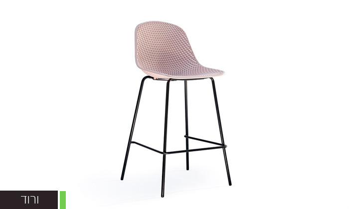 9 כיסא בר