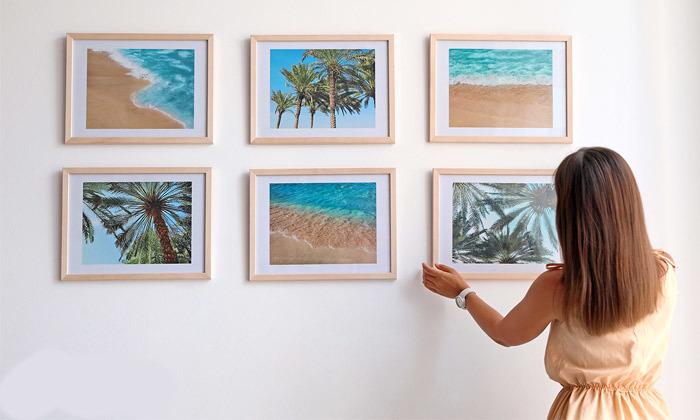 7 הדפסת תמונות דיגיטלית באתר ZOOMA