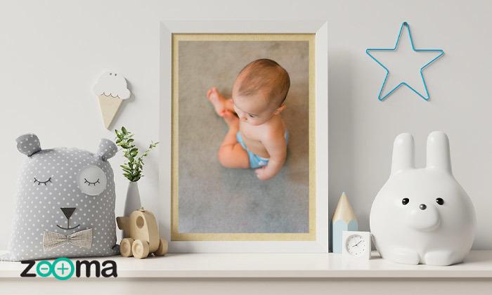 4 הדפסת תמונות דיגיטלית באתר ZOOMA