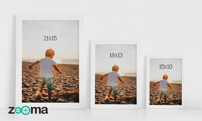 3 הדפסת תמונות דיגיטלית באתר ZOOMA