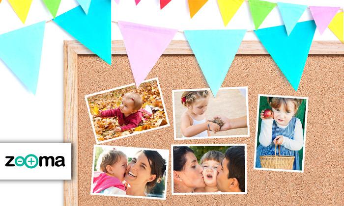 2 הדפסת תמונות דיגיטלית באתר ZOOMA