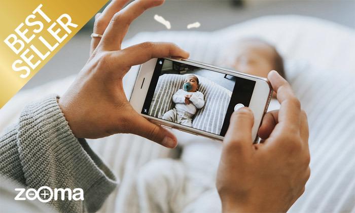 5 הדפסת תמונות דיגיטלית באתר ZOOMA