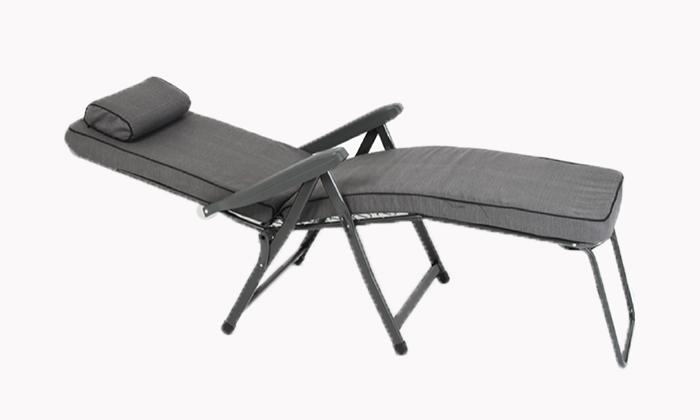 13 כיסא נוח H.KLEIN