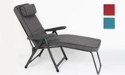 כיסא נוח לבית או לחצר