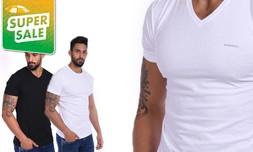 מגוון חולצות גברים DIESEL