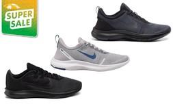 נעלי ריצה לגבריםNIKE