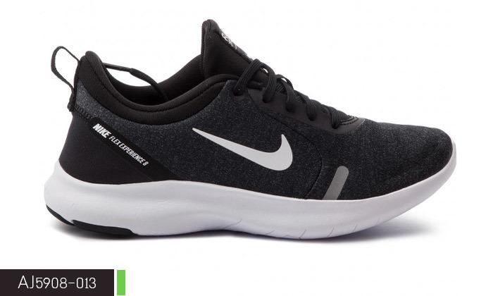 3 נעליים לנשים ולנוער נייקי NIKE