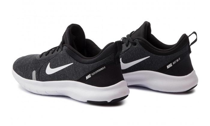 7 נעליים לנשים ולנוער נייקי NIKE