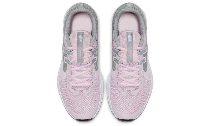 11 נעליים לנשים ולנוער נייקי NIKE