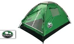 אוהל ל-2 אנשיםGo Nature
