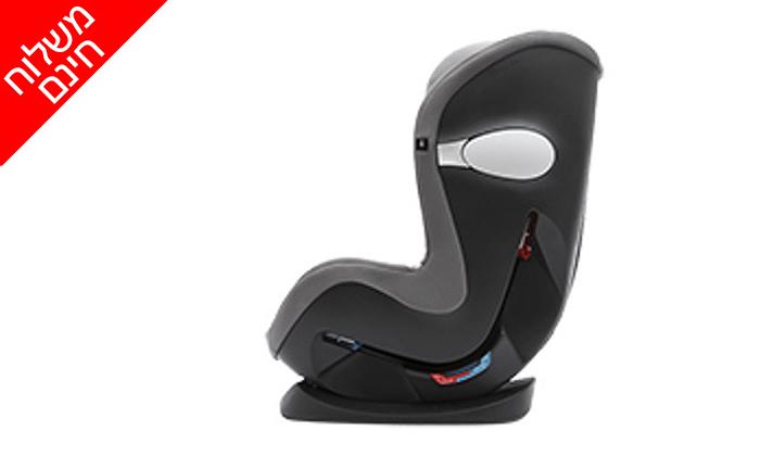 6 כיסא בטיחות סייבקסCybex עם חיישן בטיחות SIRONA - משלוח חינם