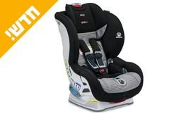 מושב בטיחות לתינוק
