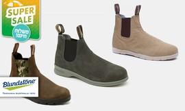 נעליים לגברים ונשים Blundstone
