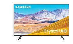 """טלוויזיה """"50 SMART 4K SAMSUNG"""