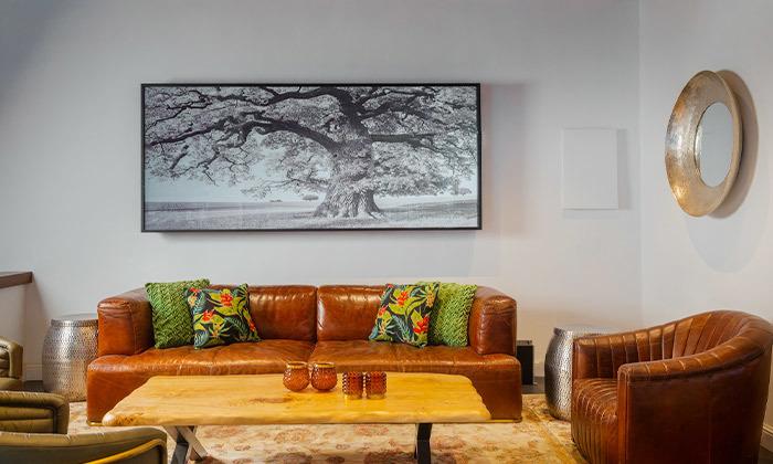 """5 חופשה במלון ג'ייקוב Jacob טבריה, כולל סופ""""ש"""