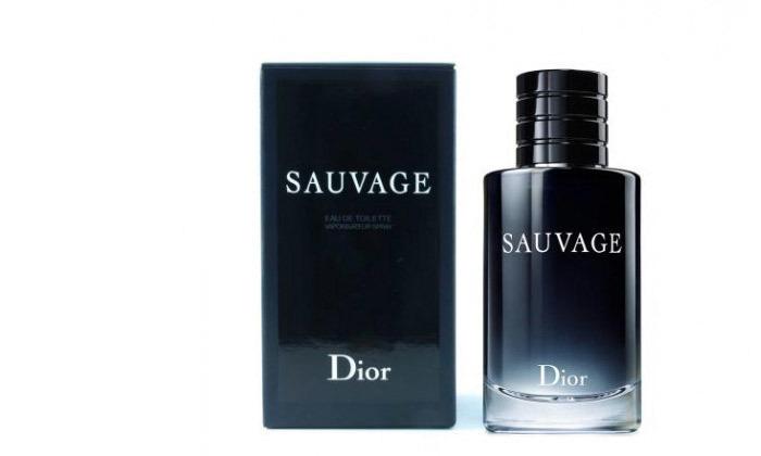 6 מגוון בשמי Christian Dior לגבר ולאישה