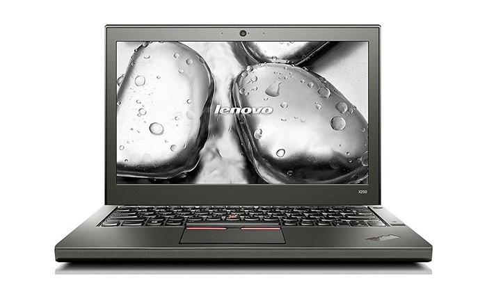 5 מחשב נייד LENOVO עם מסך 12.5 אינץ'