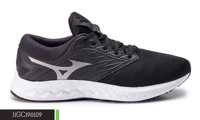 6 נעלי ספורט לגברים מיזונוMizuno
