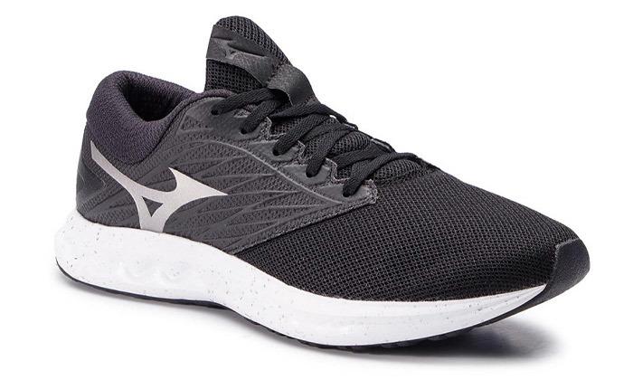 10 נעלי ספורט לגברים מיזונוMizuno