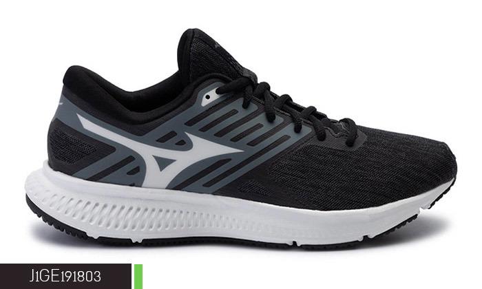 5 נעלי ספורט לגברים מיזונוMizuno