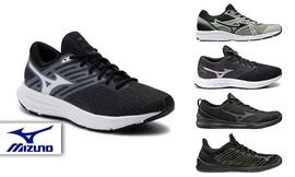 נעלי ספורט לגבריםMizuno