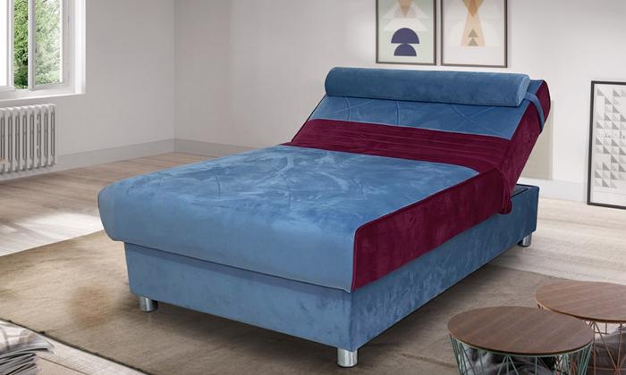 2 מיטה ברוחב וחצי Or Design, דגם מרי