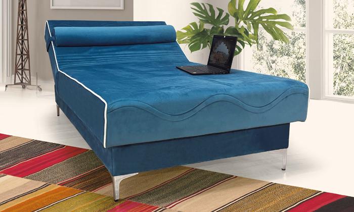5 מיטה ברוחב וחצי Or Design, דגם סליפר