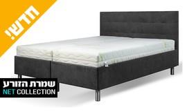 מיטה יהודית זוגית