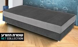 מיטת נוער טרופיקל