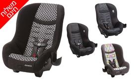 מושב בטיחות לתינוק Cosco