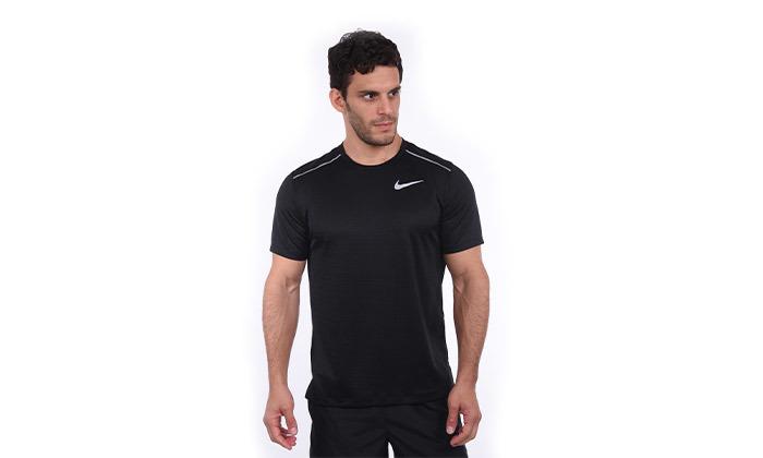 6 חולצות Dry Fit לגברים נייקי NIKE