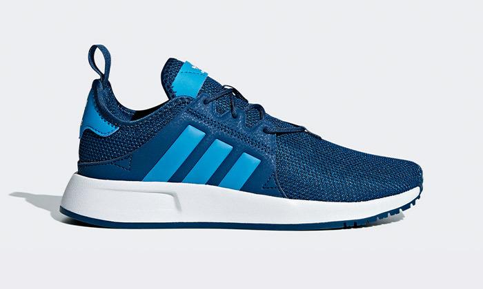 7 נעליים לגברים ולנשים אדידס adidas