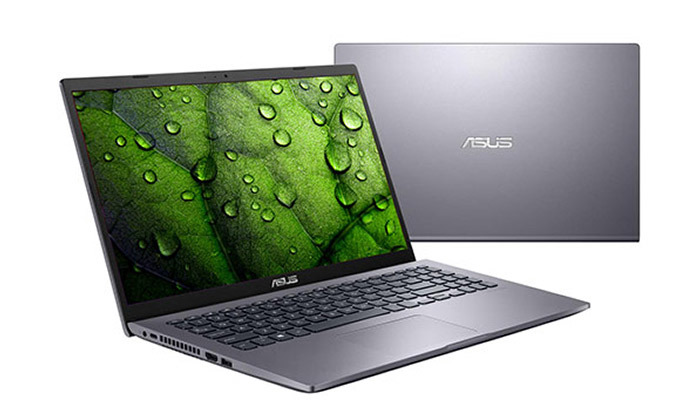 4 מחשב נייד אסוס ASUS עם מסך 15.6 אינץ'