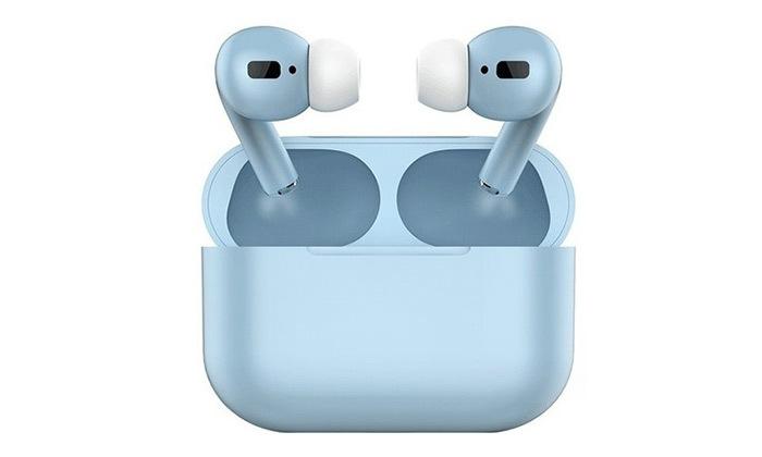 2 אוזניות בלוטוס TWS, דגםCLR