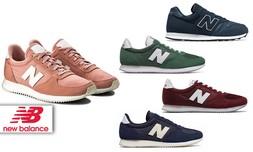 נעלי גברים ונשים New Balance