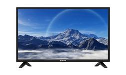 טלוויזיה חכמה 32 אינץ' SONAB