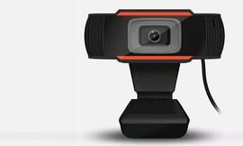 מצלמת רשת web cam 720p