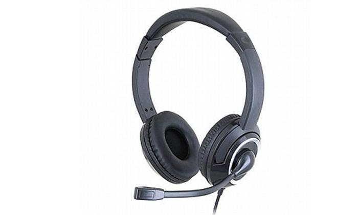 2 אוזניות מדונה GPlus