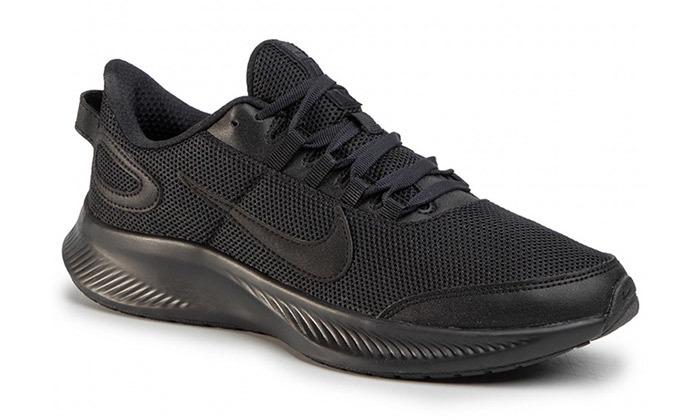 2 נעליים לגברים נייקי NIKE