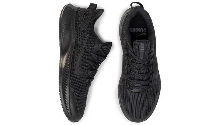 5 נעליים לגברים נייקי NIKE