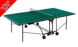 שולחן פינג פונג VO2 למשחקי חוץ