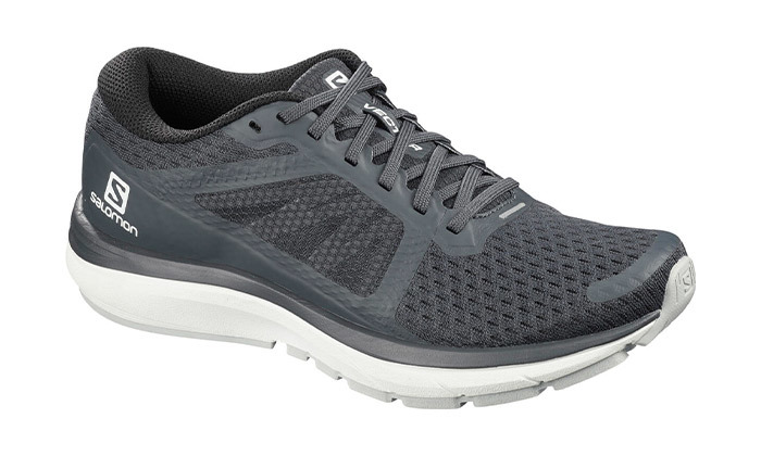 6 נעלי ספורט לגברים סלומון Salomonדגם VECTUR