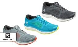 נעלי ספורט לגברים Salomon