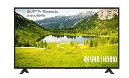 טלוויזיה 65 אינץ' פירלס