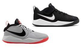 נעלי ספורט לילדים NIKE