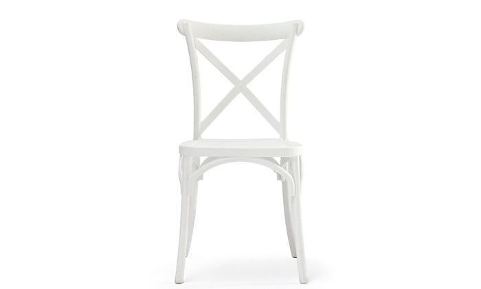 4 כיסא לפינת אוכל